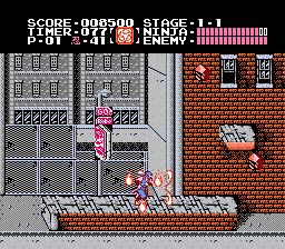 Ninja-Gaiden-1-1