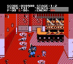 Ninja-Gaiden-1-2