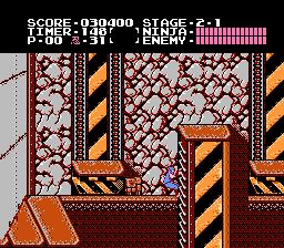 Ninja-Gaiden-1-7
