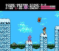 Ninja-Gaiden-1-8