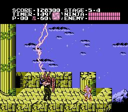 Ninja-Gaiden-1-9
