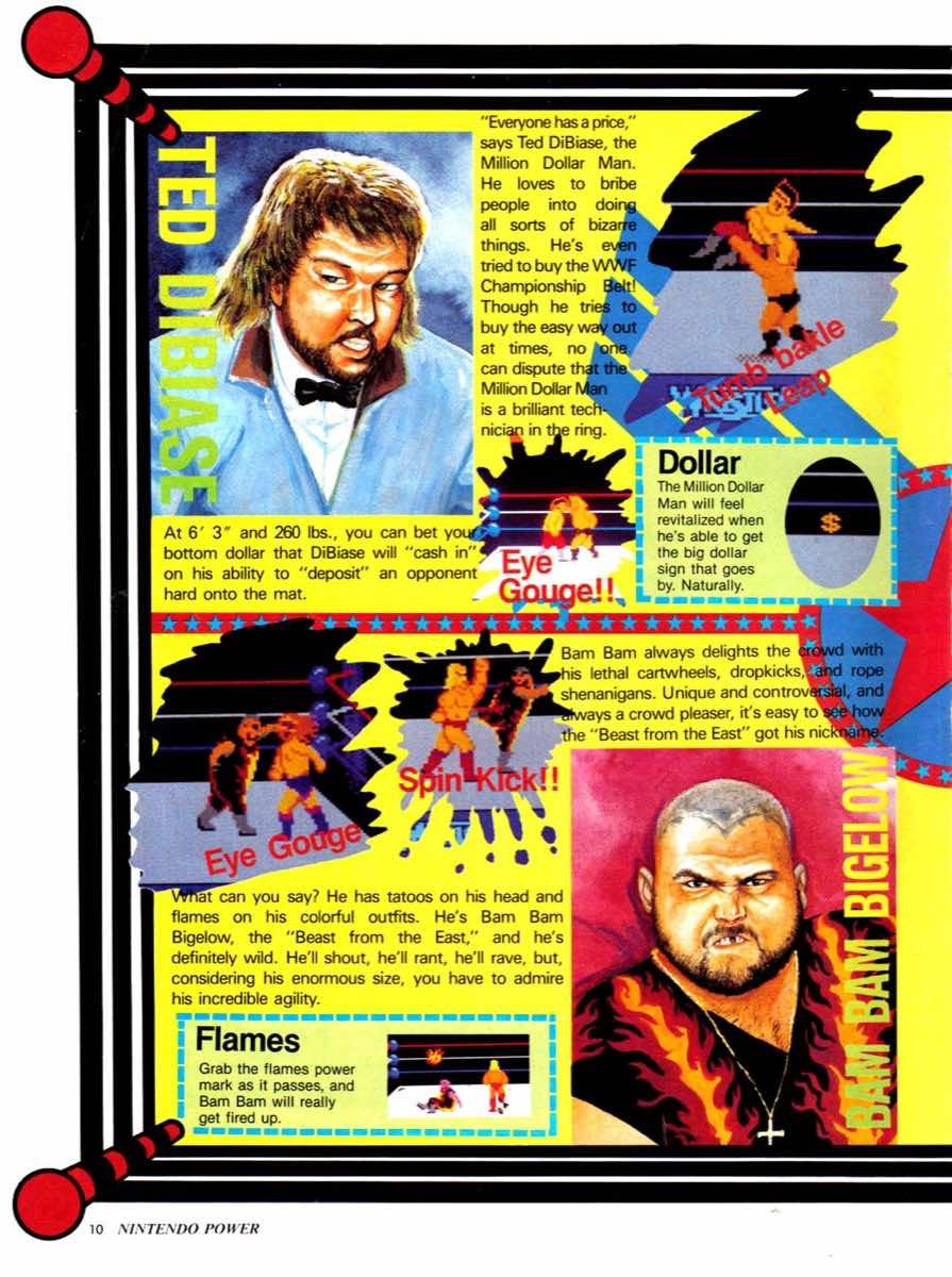Nintendo Power   Jan Feb 1989-10