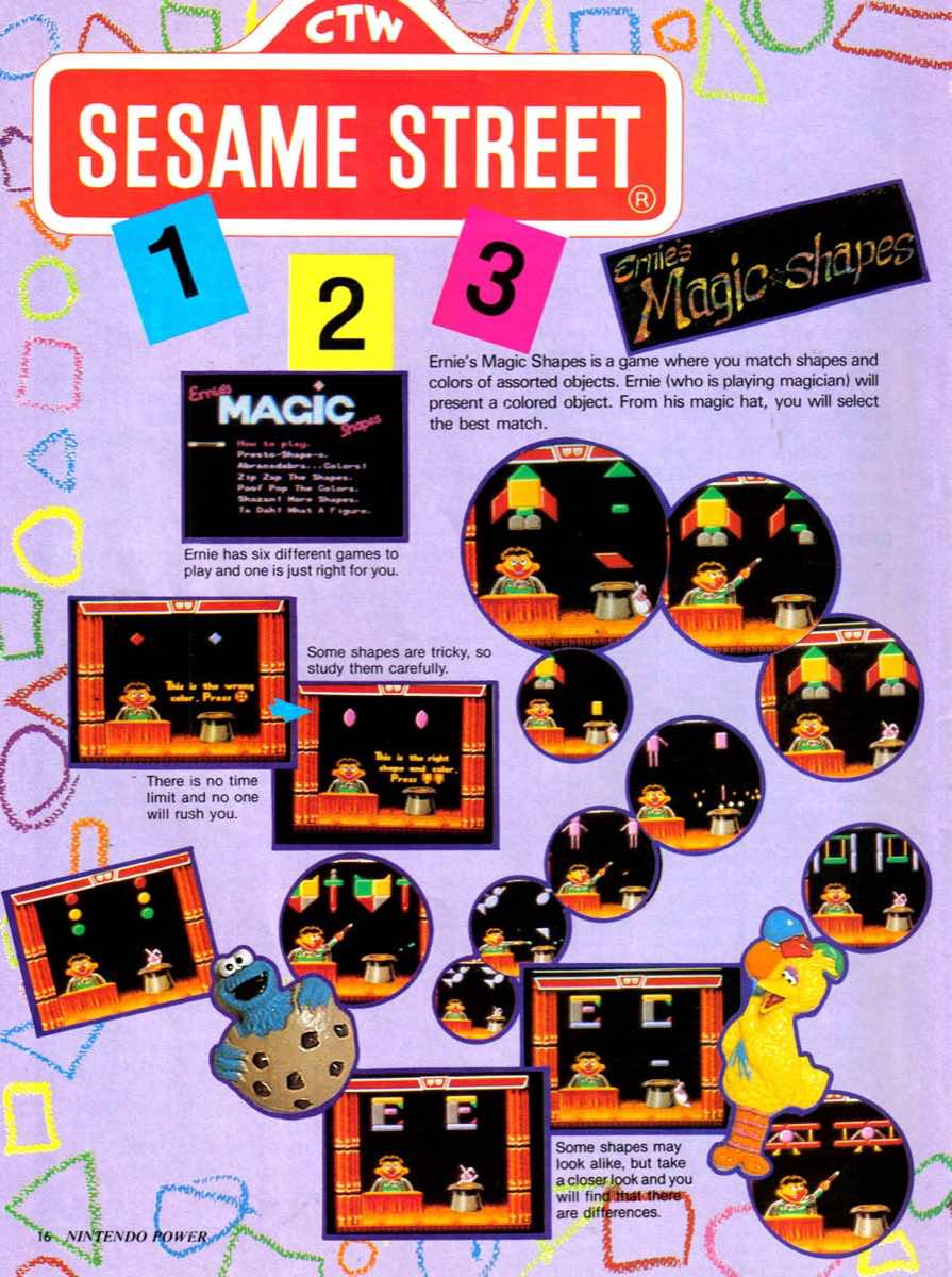 Nintendo Power   Jan Feb 1989-16