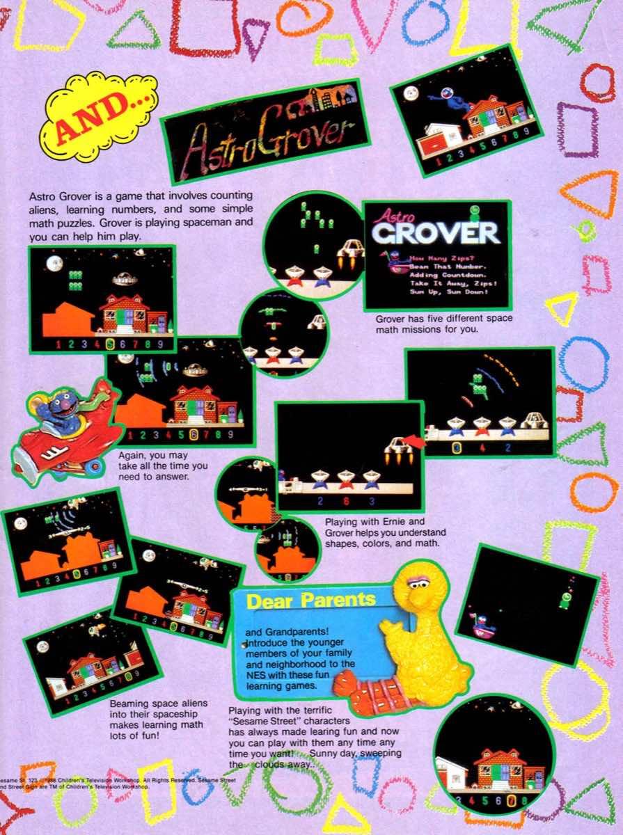 Nintendo Power   Jan Feb 1989-17