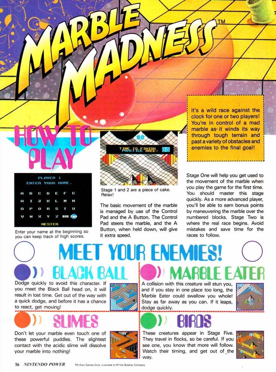 Nintendo Power   Jan Feb 1989-56