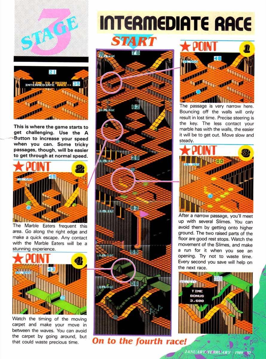 Nintendo Power   Jan Feb 1989-57