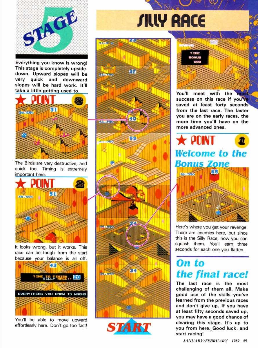 Nintendo Power   Jan Feb 1989-59