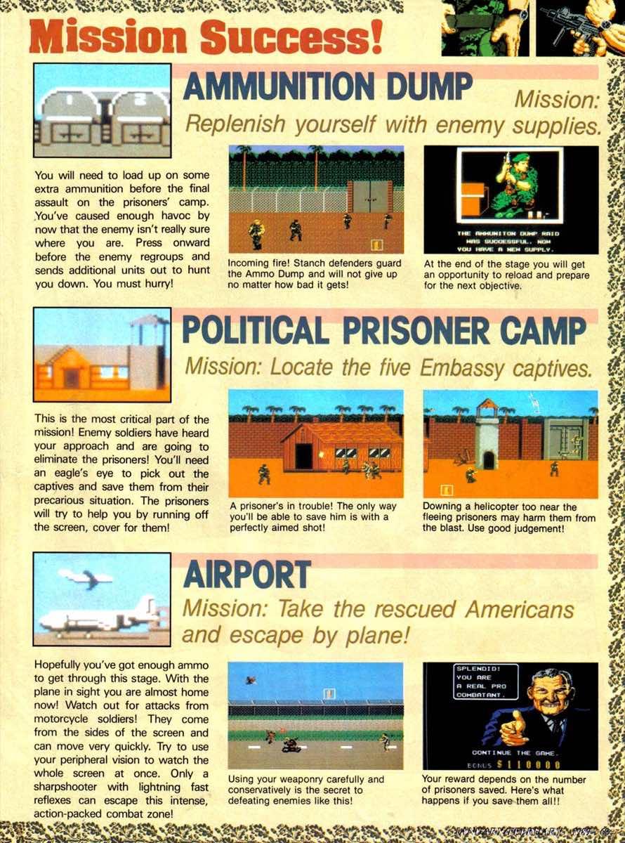Nintendo Power | Jan Feb 1989-63