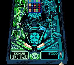 Pin-Bot-2
