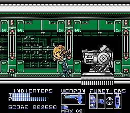 RoboCop-11