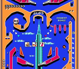 Rollerball-3