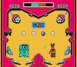 Rollerball-5
