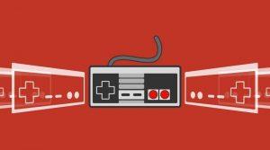 January 1990 Winter CES: Nintendo Rides Wave Of Success
