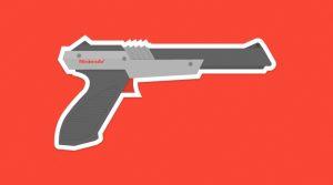 Nintendo Zaps Atari Games; Revokes Tengen License To Make NES Games