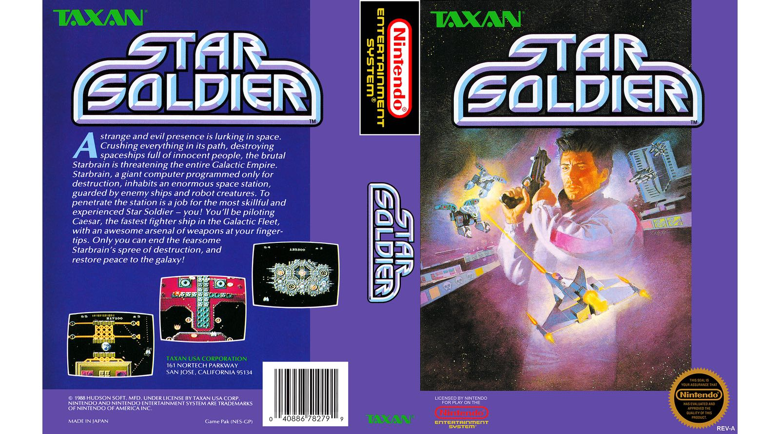 feat-star-soldier