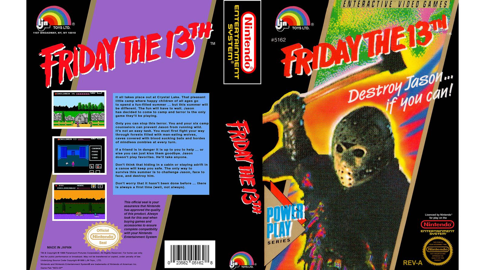 feat-friday-13th