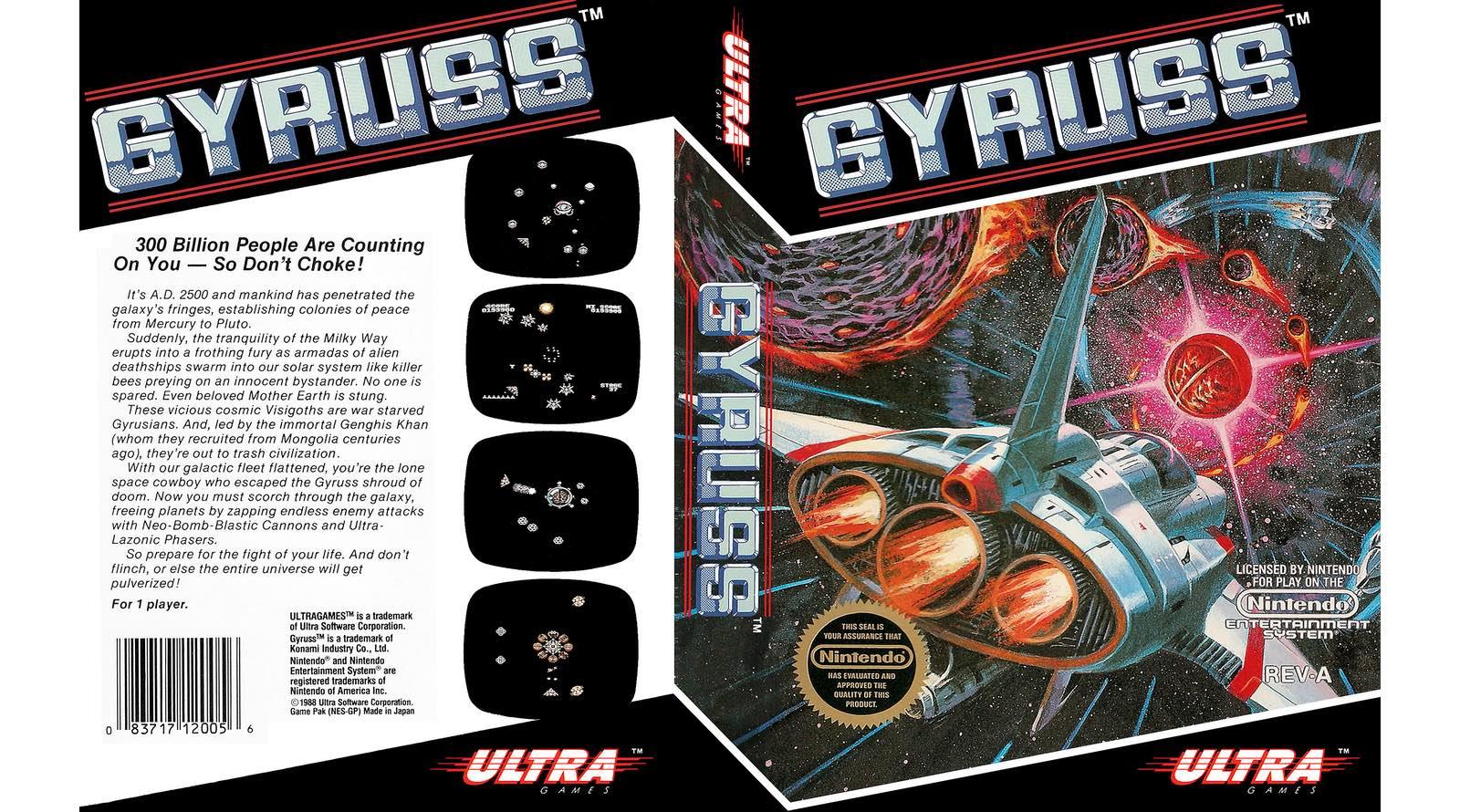 feat-gyruss