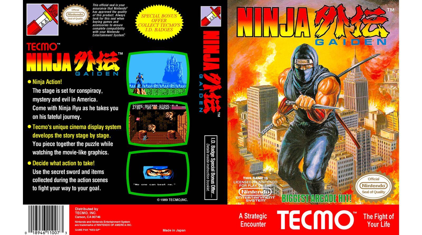 feat-ninja-gaiden