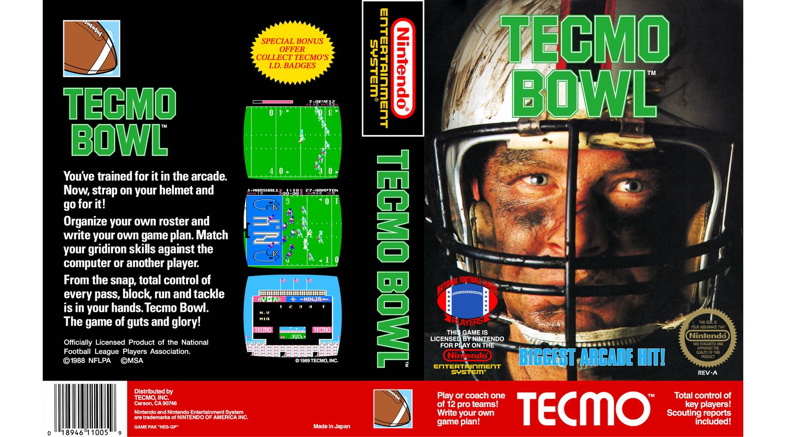 feat-tecmo-bowl