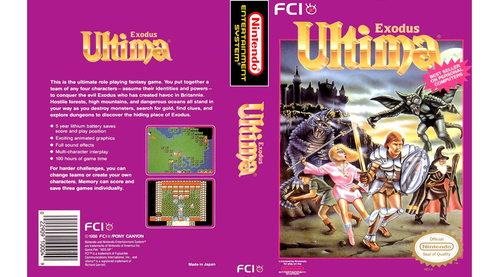 feat-ultima-exodus