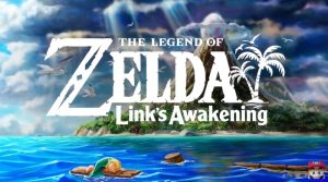 Nintendo Times Radio 90.5: E3 2019 Special - Nintendo Direct Reactions