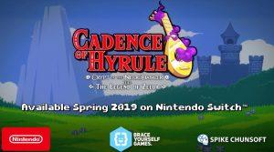 Nintendo Digital Download: Drop Legendary Beats