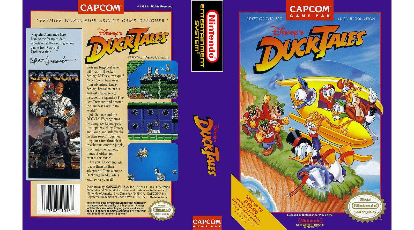 feat-ducktales