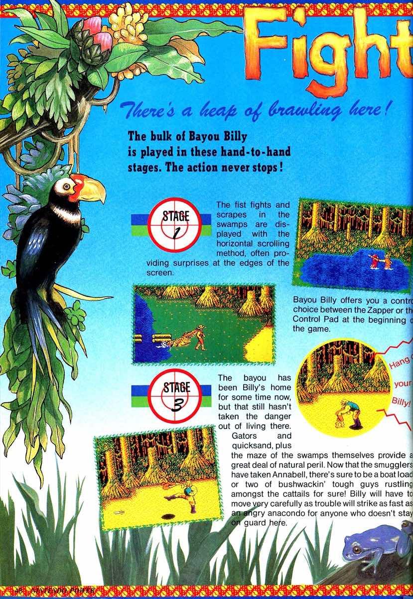 Nintendo Power   March April 1989 p048