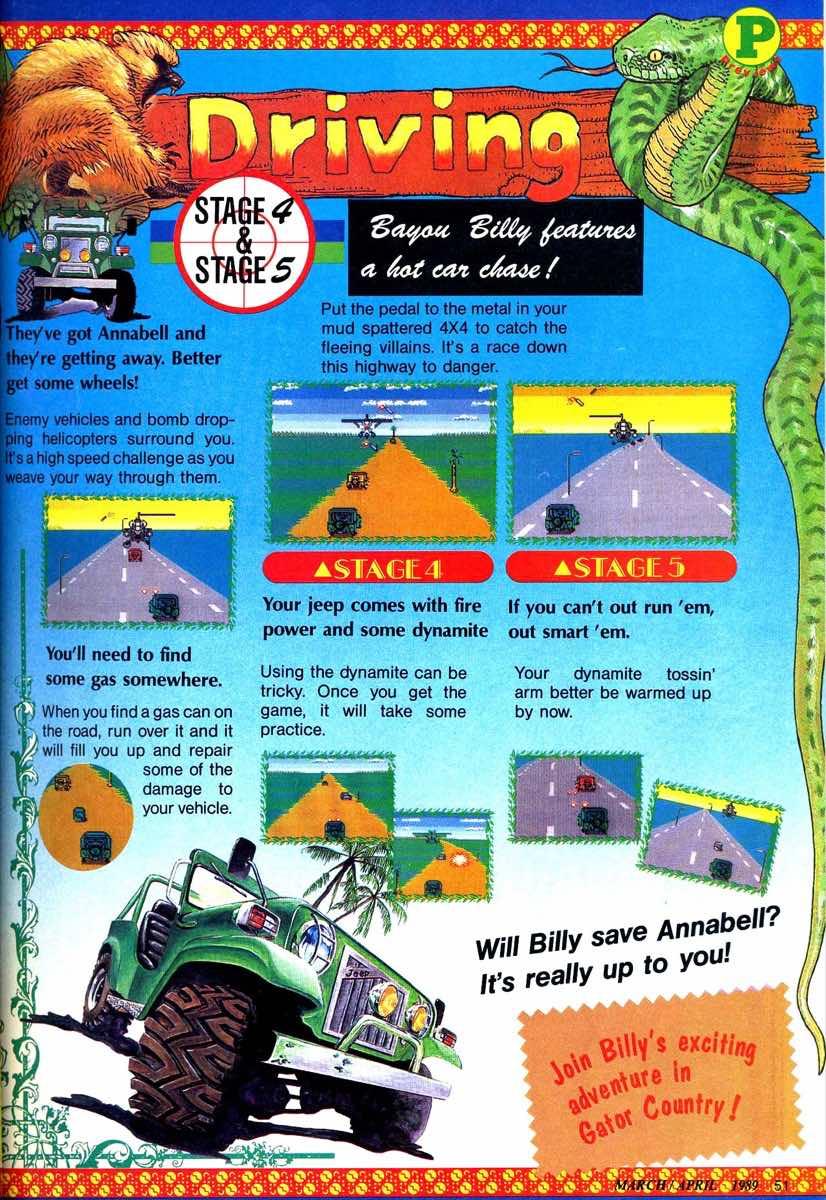 Nintendo Power   March April 1989 p051
