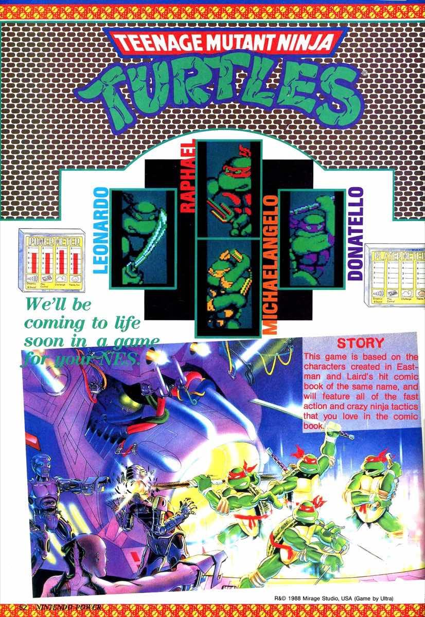 Nintendo Power | March April 1989 p052