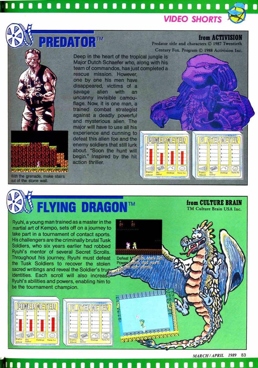 Nintendo Power   March April 1989 p083
