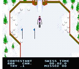 World-Games-6