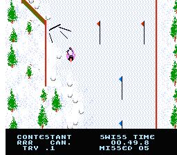 World-Games-7