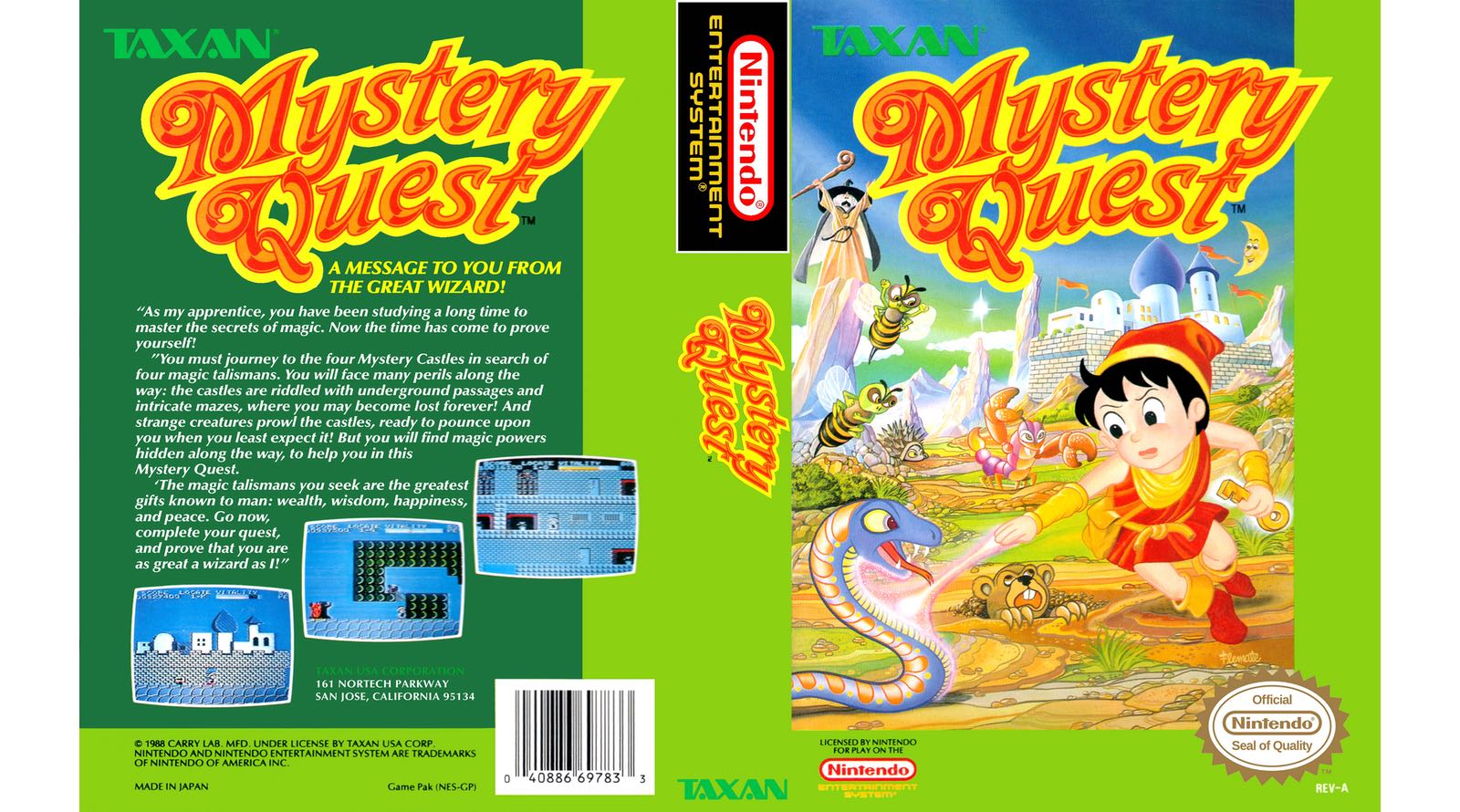 feat-mystery-quest