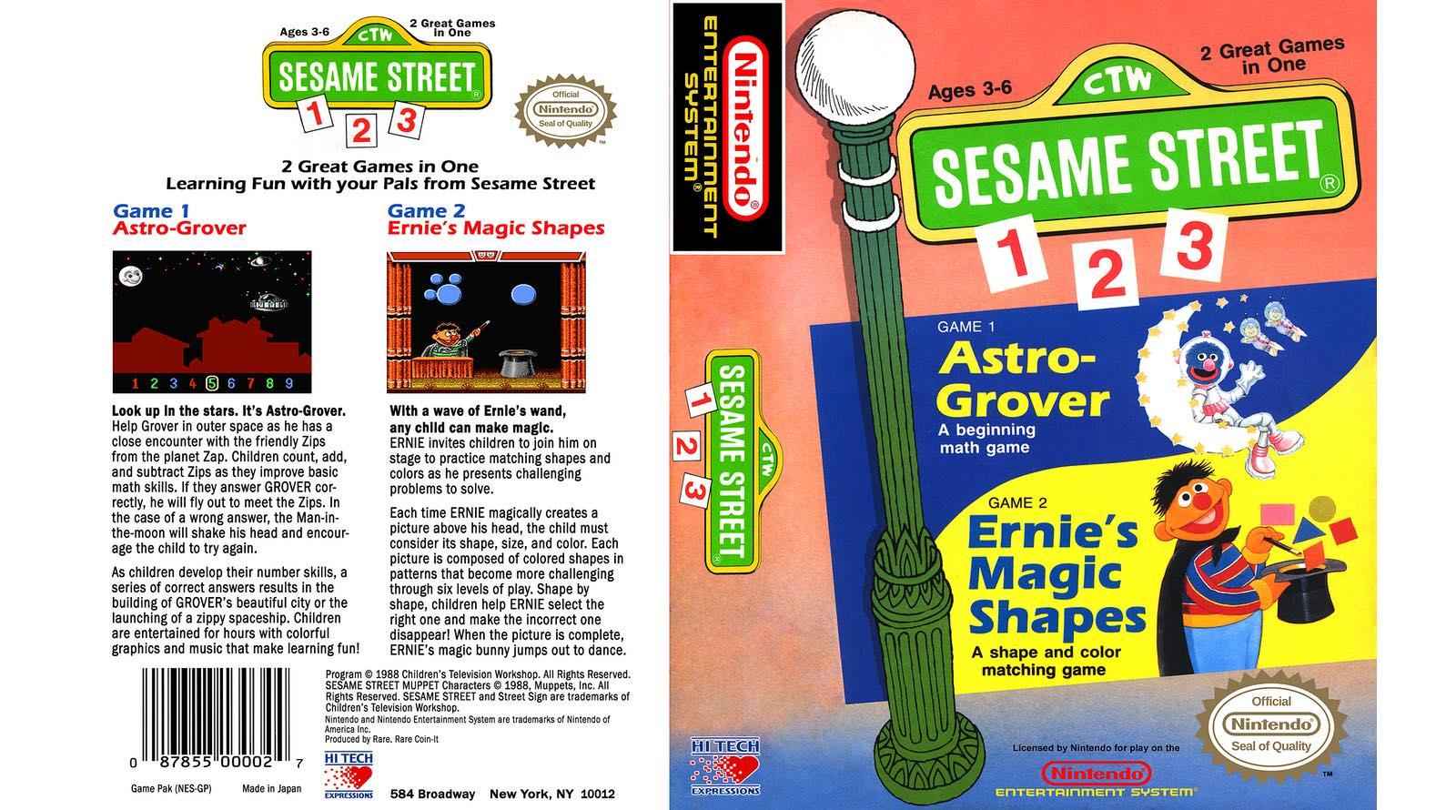 feat-sesame-street-1-2-3