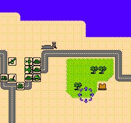 Desert-Commander-2