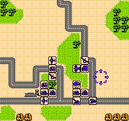 Desert-Commander-3