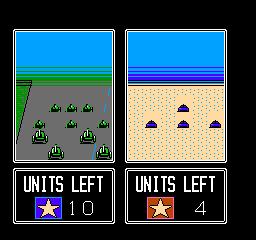 Desert-Commander-7