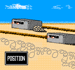 Desert-Commander-8