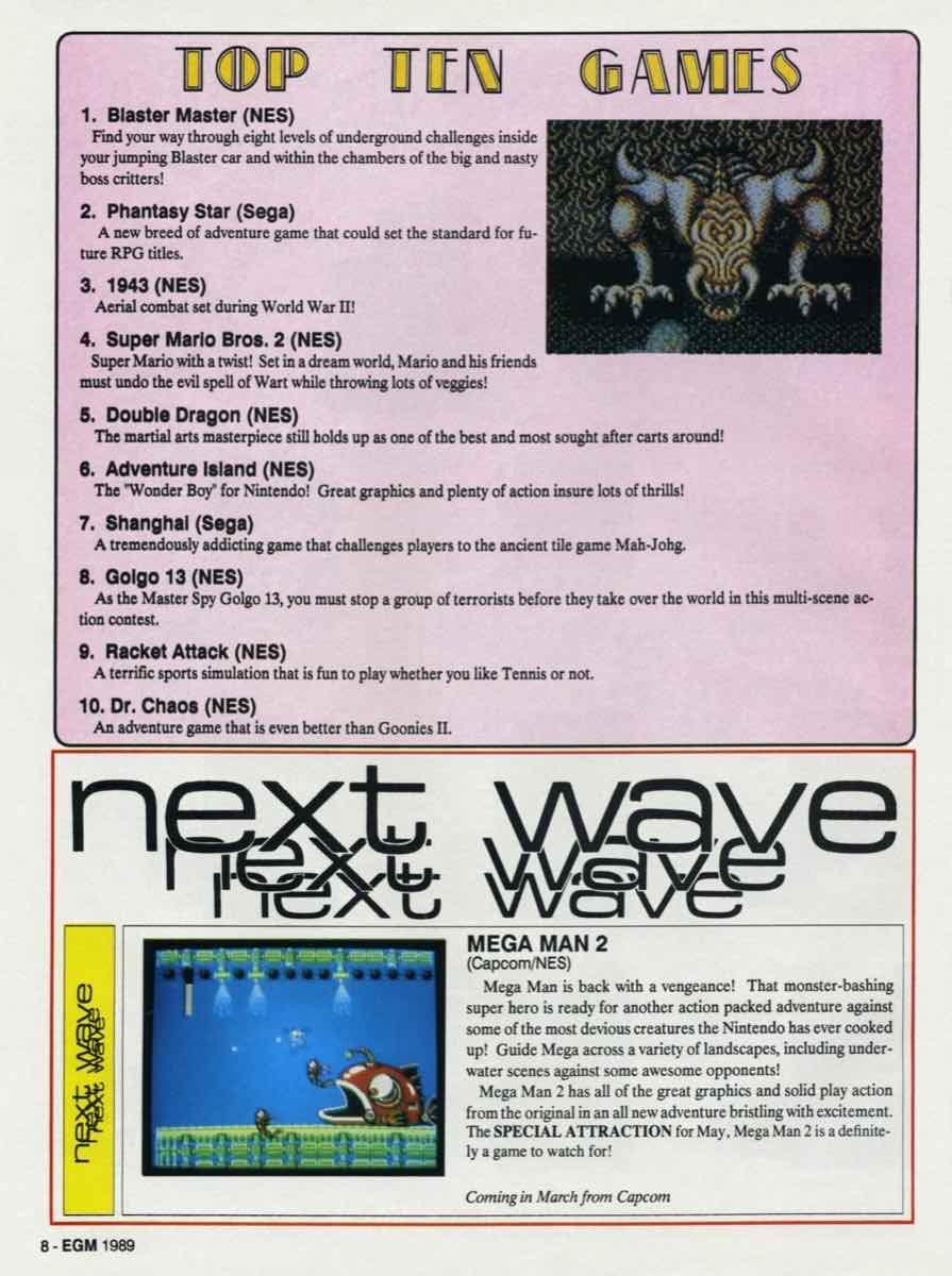 EGM | May 1989 p08