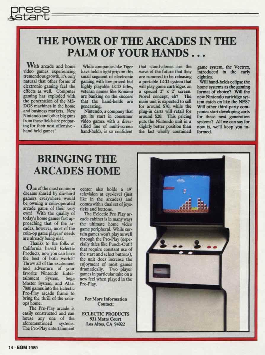 EGM | May 1989 p14