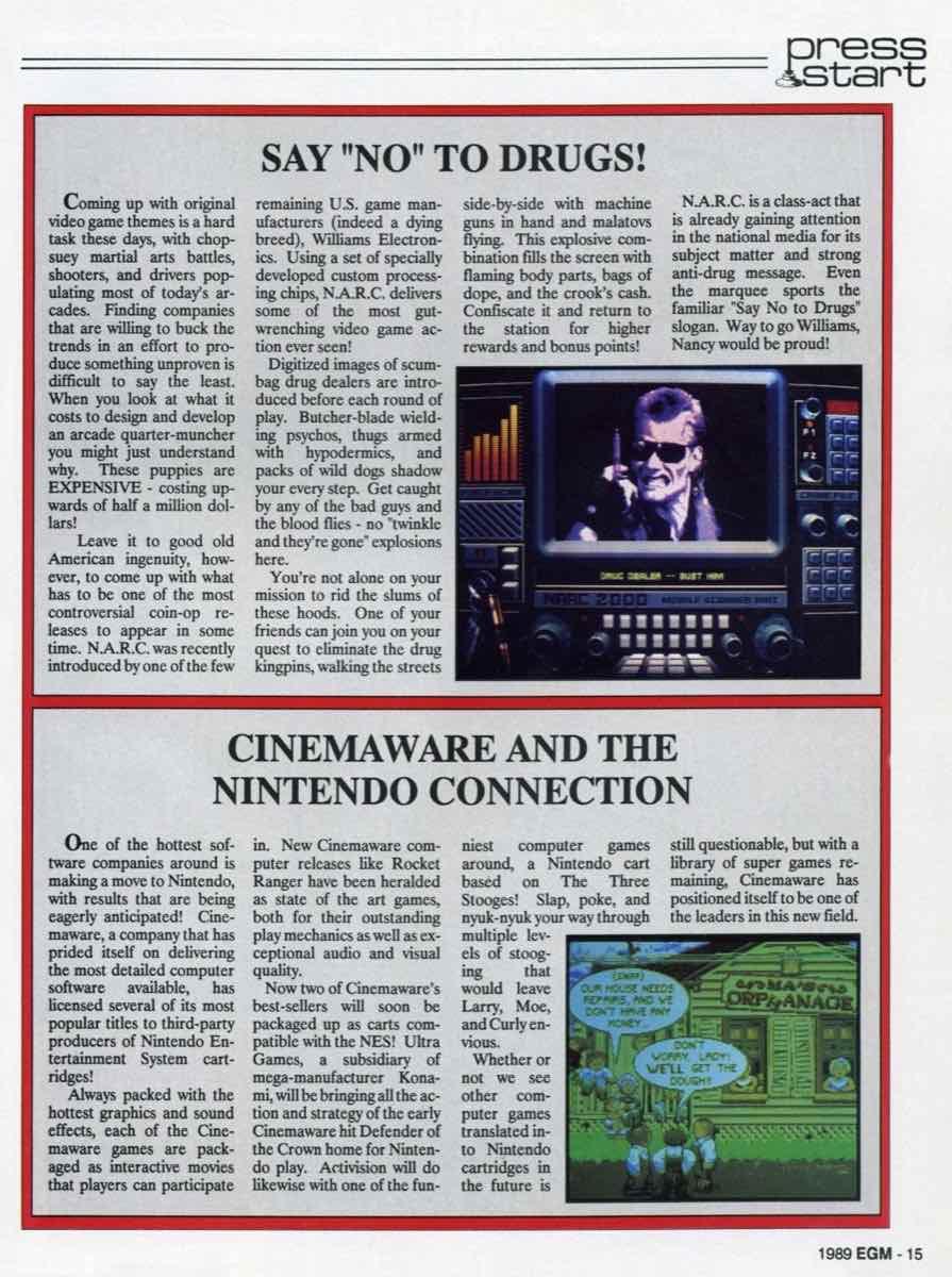EGM   May 1989 p15