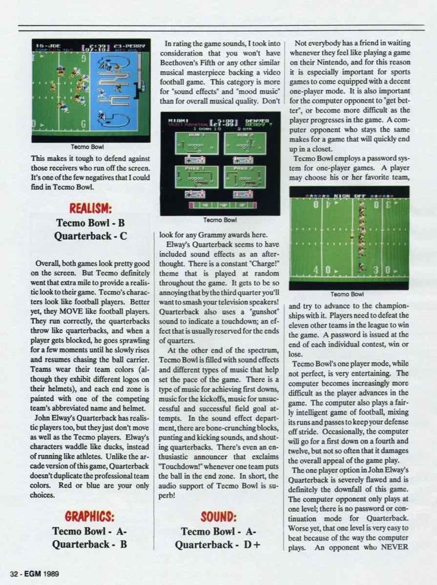 EGM   May 1989 p32