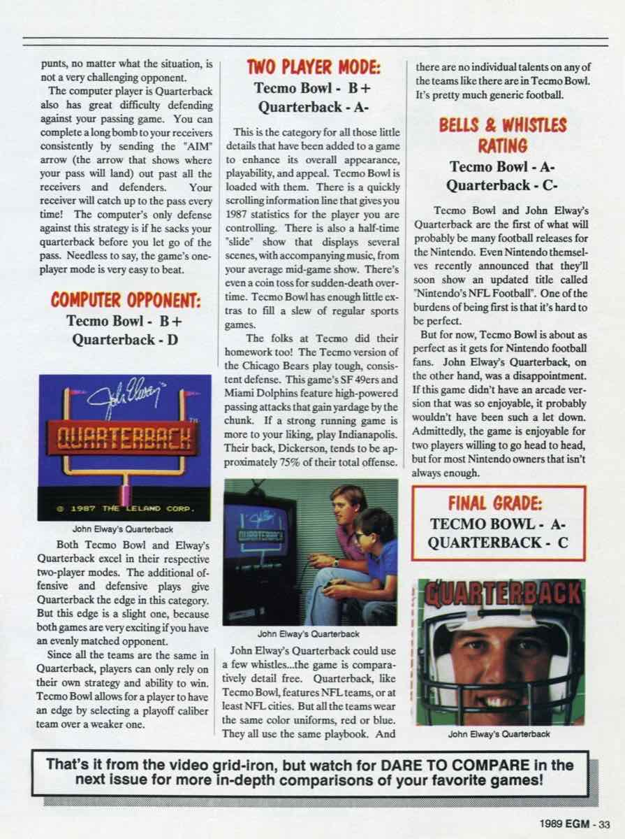 EGM   May 1989 p33