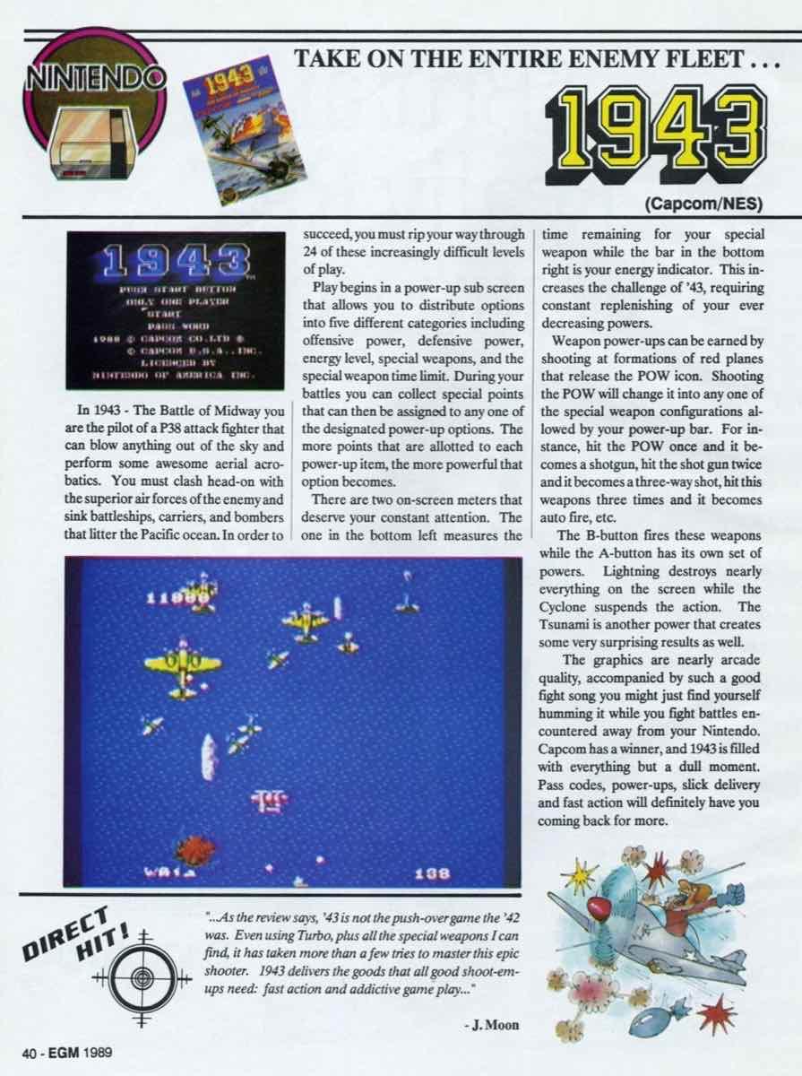 EGM | May 1989 p40