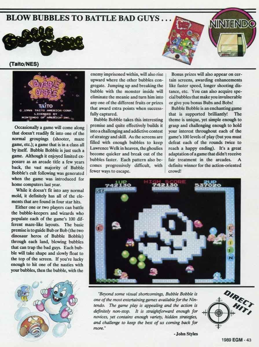 EGM   May 1989 p43