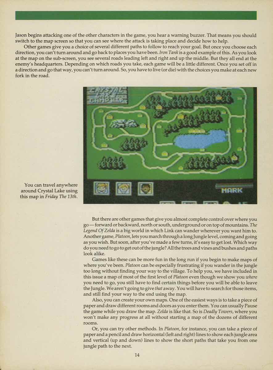 Game Player's Guide To Nintendo | May 1989 p014