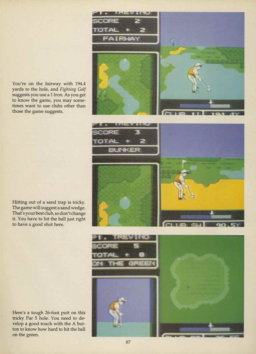 Game Player's Guide To Nintendo   May 1989 p087