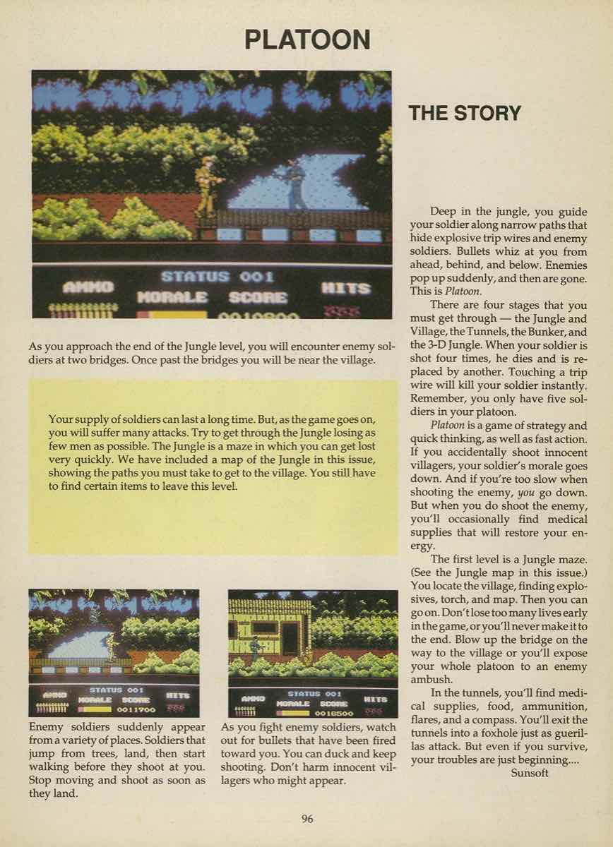 Game Player's Guide To Nintendo   May 1989 p096