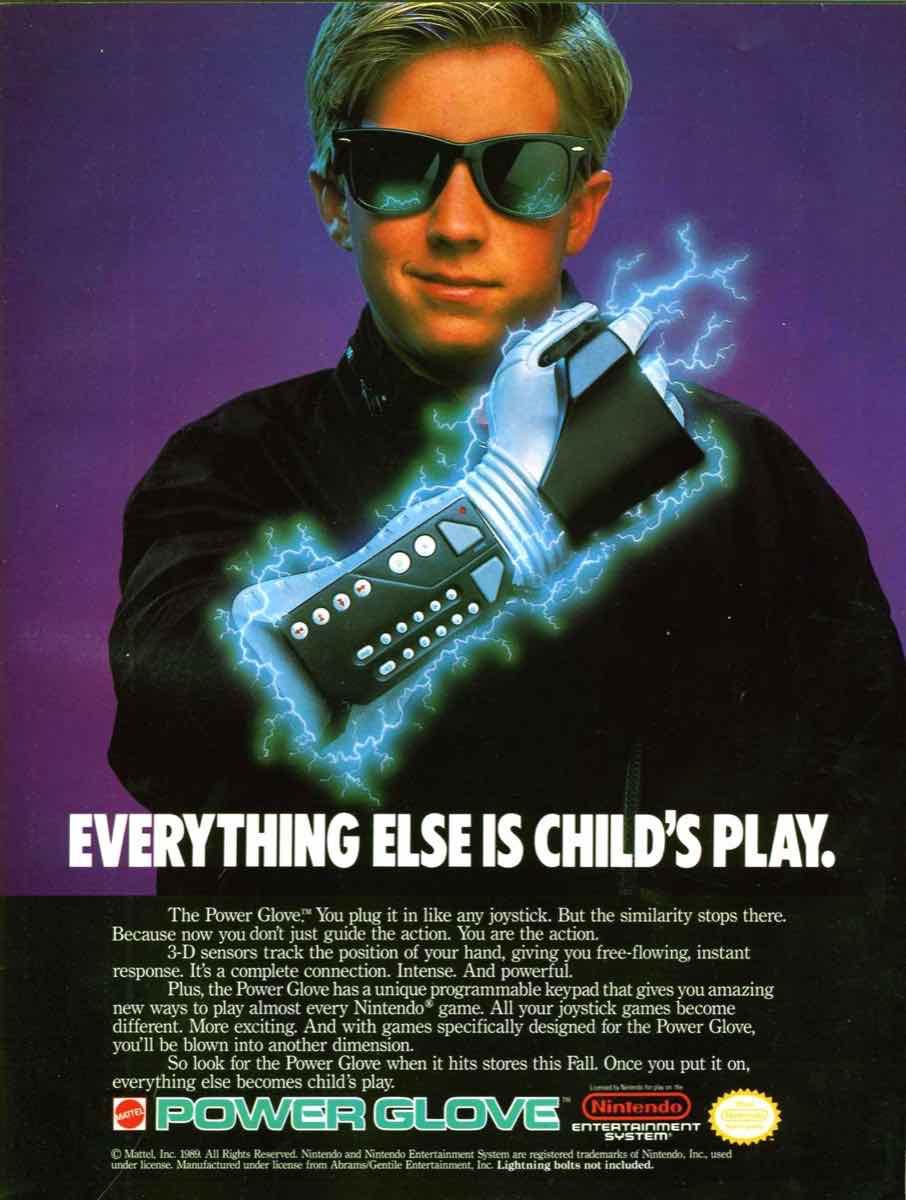 GamePro   May 1989 p05